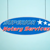 Superior Notary Services