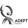 Adept Partners