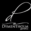 Dymentholm Genetics