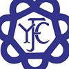 Wiltshire Young Farmers Clubs
