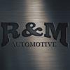 R&M Automotive
