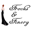 Frocks and Finery Kent