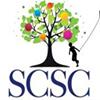 The Scottish Children's Services Coalition