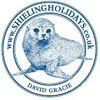 Shieling Holidays, Isle of Mull