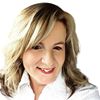 Shelley Costello - Social Media Management, Branding, & Biz Marketing