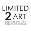 Limited 2 Art