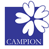 Campion - School Business Services London