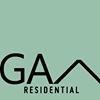 GA Residential