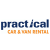 Warrington Practical Car & Van Rental
