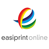 Easiprint Online
