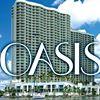 Oasis Riverfront Condos