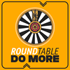 Rugby Round Table