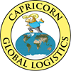 Capricorn Couriers & Global Logistics