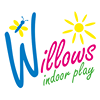 Willows Indoor Play