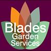 Blades Garden Services