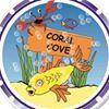 Coral Cove Devizes