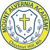 Mount Alvernia Academy