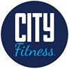 City Fitness - Melksham