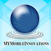 MyMobileInnovations, LLC.