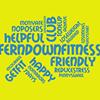 Ferndown Fitness