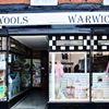 Warwick Wools