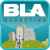 BLA Marketing Cardiff