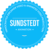 Sundstedt Animation