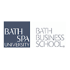 Bath Business School