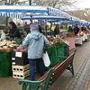Weston Local Producers Market
