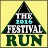 The Festival Run