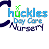 Chuckles Day Nursery