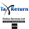Tax Return Online Services Ltd