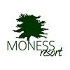 Moness Resort
