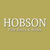 Hobson Shoes