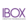 iBox-Security Ltd