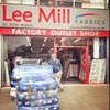 Lee Mill Fabrics