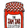 The Jam Jar Bristol