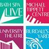 Bath Spa Productions