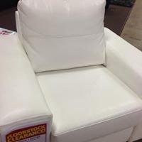 Campbelltown Fantastic Furniture