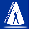 Showstoppers - Southampton University Musical Theatre Society