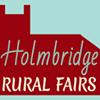 Holmbridge Rural Fairs