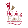 The Helping Hands Group Ltd