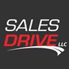 SalesDrive, LLC