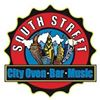 South Street City Oven and Grill