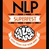 NLP SuperFest
