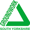 Groundwork South Yorkshire