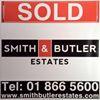 Smith & Butler Estates