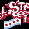 Ill State Ink