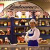Lambournes Butchers