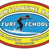 Constantine Bay Surf School